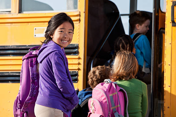 DURHAM SCHOOL SERVICES SELECTED TO SERVE SALEM, NEW HAMPSHIRE SCHOOL DISTRICT 57