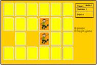 matching_game