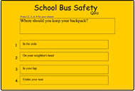 school_bus_safety_quiz