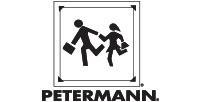 Petermann Bus-Petermann Bus